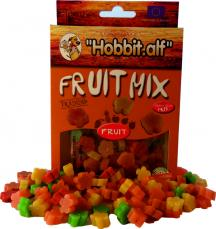 FRUIT MIX - 100 GR - 16 FOR BOX