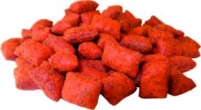 DIURETIC WITH RED BERRIES FOR CATS - 75 GR 10 FOR BOX